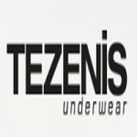 uk.tezenis.com coupons