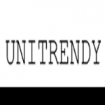 unitrendy.com coupons
