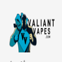 valiantvapes.com coupons