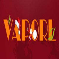 vaporl.com coupons