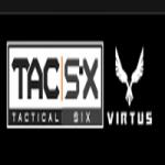 virtus-shop.com coupons