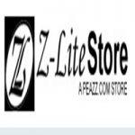 zlitestore.com coupons