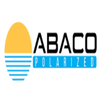 abacopolarized.com coupons