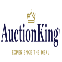 auctionking.com coupons