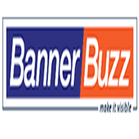 bannerbuzz.com.au coupons