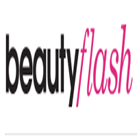 beautyflash.co.uk coupons