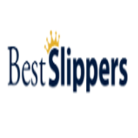 best-slippers.com coupons