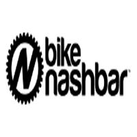 bikenashbar.com coupons