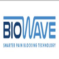 biowave.com coupons