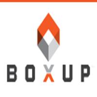 boxup.com coupons
