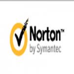 buy.norton.com coupons