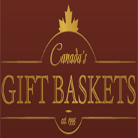 canadasgiftbaskets.ca coupons
