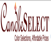 candleselect.com coupons