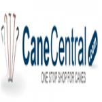 canecentral.com coupons