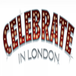 celebrateinlondon.co.uk coupons