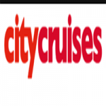 citycruises.com coupons