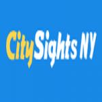 citysightsny.com coupons
