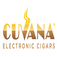 cuvanaecigar.com coupons