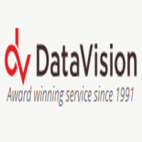 datavision.com coupons