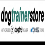 dogtrainerstore.com coupons