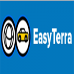 easyterra.co.uk coupons