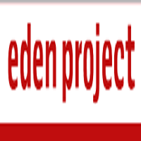 edenproject.com coupons