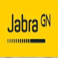 emea.jabra.com coupons