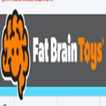 fatbraintoys.com coupons