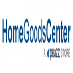 homegoodscenter.com coupons