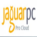 jaguarpc.com coupons