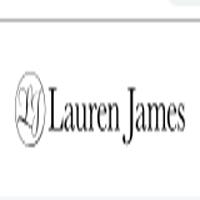 laurenjames.com coupons