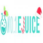 no1ejuice.com coupons