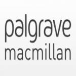 palgrave.com coupons