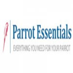 parrotessentials.co.uk coupons