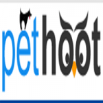 pethoot.com coupons