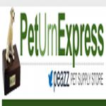 peturnexpress.com coupons