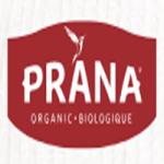 prana.bio coupons