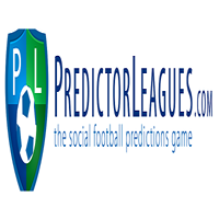 predictorleagues.info coupons