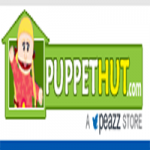 puppethut.com coupons