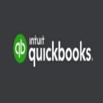 quickbooks.intuit.com coupons