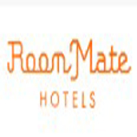 room-matehotels.com coupons