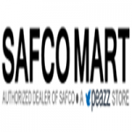 safcomart.com coupons