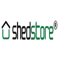 shedstore.co.uk coupons