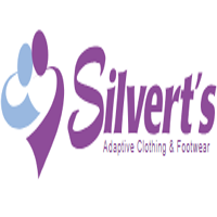 silverts.com coupons