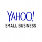 smallbusiness.yahoo.com coupons