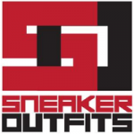 sneakeroutfits.com coupons