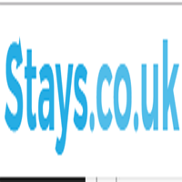 stays.co.uk coupons