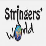 stringersworld.com coupons
