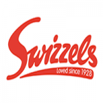 swizzels.com coupons