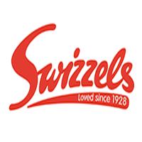 swizzels.com coupons